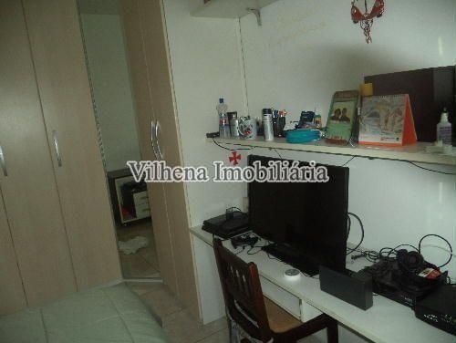 FOTO14 - Casa em Condominio Freguesia (Jacarepaguá),Rio de Janeiro,RJ À Venda,4 Quartos,147m² - F140371 - 10