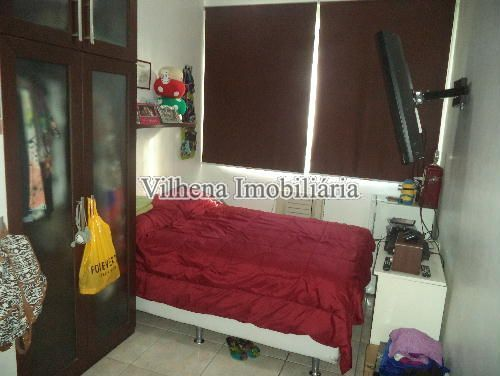 FOTO15 - Casa em Condominio Freguesia (Jacarepaguá),Rio de Janeiro,RJ À Venda,4 Quartos,147m² - F140371 - 11