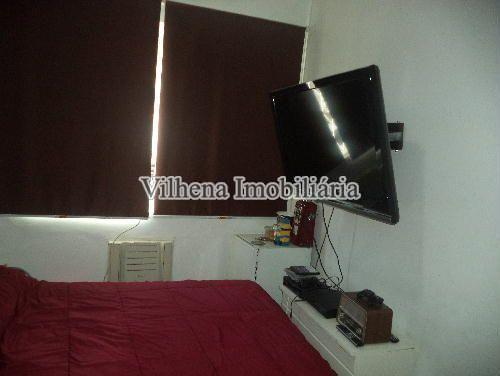 FOTO16 - Casa em Condominio À VENDA, Freguesia (Jacarepaguá), Rio de Janeiro, RJ - F140371 - 25