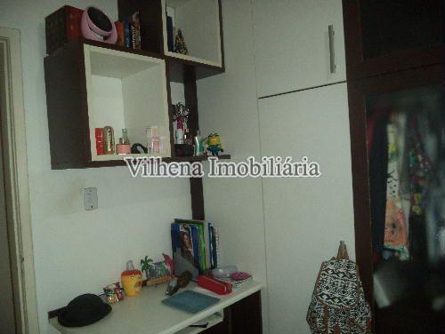 FOTO17 - Casa em Condominio À VENDA, Freguesia (Jacarepaguá), Rio de Janeiro, RJ - F140371 - 20