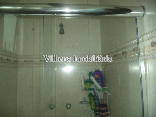 FOTO19 - Casa em Condominio Freguesia (Jacarepaguá),Rio de Janeiro,RJ À Venda,4 Quartos,147m² - F140371 - 12