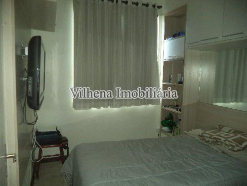 FOTO20 - Casa em Condominio À VENDA, Freguesia (Jacarepaguá), Rio de Janeiro, RJ - F140371 - 13