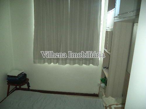 FOTO21 - Casa em Condominio À VENDA, Freguesia (Jacarepaguá), Rio de Janeiro, RJ - F140371 - 26