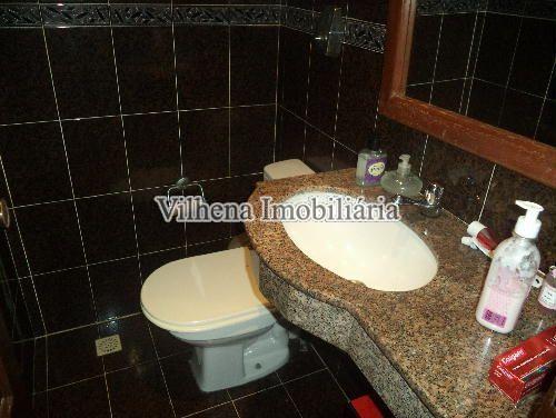 FOTO22 - Casa em Condominio À VENDA, Freguesia (Jacarepaguá), Rio de Janeiro, RJ - F140371 - 14