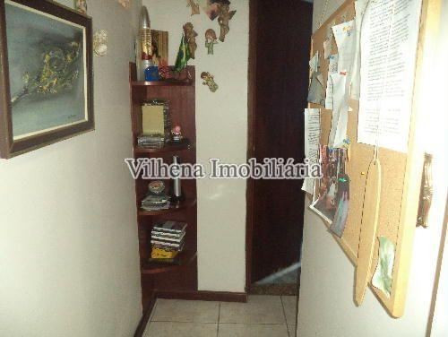 FOTO23 - Casa em Condominio À VENDA, Freguesia (Jacarepaguá), Rio de Janeiro, RJ - F140371 - 23