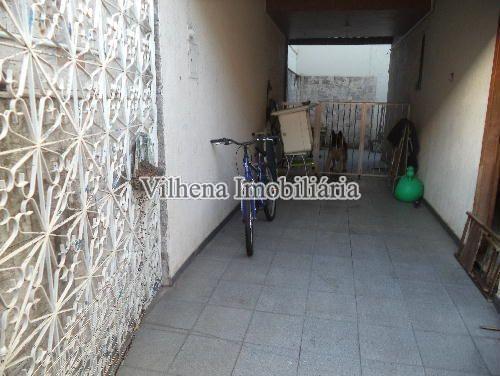 FOTO27 - Casa em Condominio À VENDA, Freguesia (Jacarepaguá), Rio de Janeiro, RJ - F140371 - 15