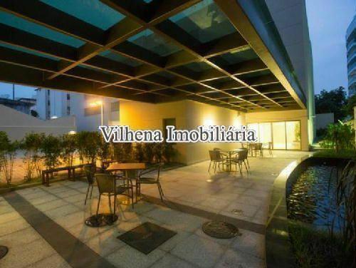 FOTO14 - Sala Comercial À VENDA, Freguesia (Jacarepaguá), Rio de Janeiro, RJ - FS00317 - 15