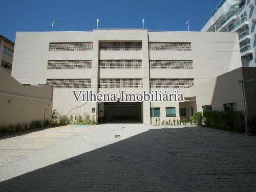 FOTO15 - Sala Comercial À VENDA, Freguesia (Jacarepaguá), Rio de Janeiro, RJ - FS00317 - 16
