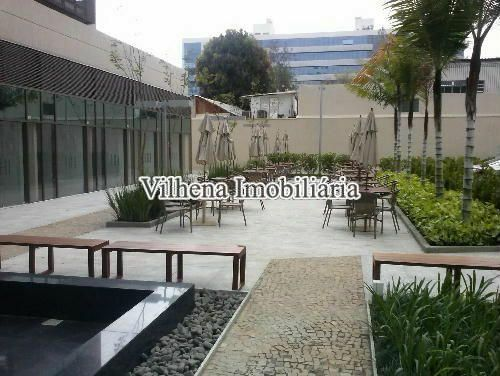 FOTO17 - Sala Comercial À VENDA, Freguesia (Jacarepaguá), Rio de Janeiro, RJ - FS00317 - 18