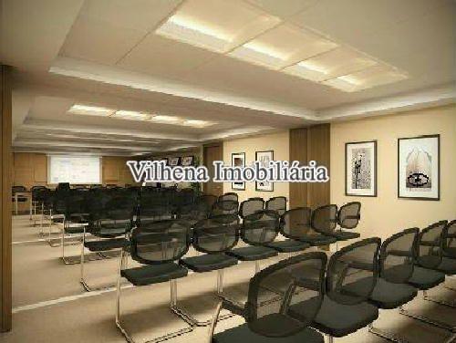 FOTO4 - Sala Comercial À VENDA, Freguesia (Jacarepaguá), Rio de Janeiro, RJ - FS00334 - 5