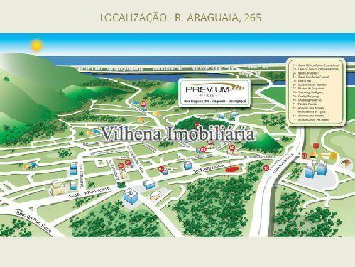 FOTO12 - Sala Comercial À VENDA, Freguesia (Jacarepaguá), Rio de Janeiro, RJ - FS00334 - 13