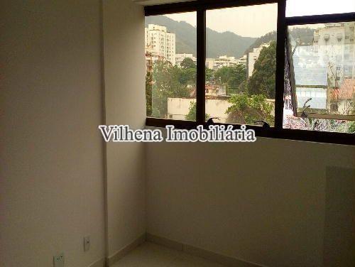 FOTO4 - Imóvel Sala Comercial À VENDA, Freguesia (Jacarepaguá), Rio de Janeiro, RJ - FS00362 - 5