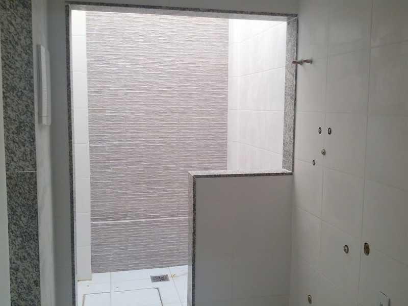 IMG-20161104-WA0028 - Casa em Condomínio à venda Avenida Marechal Rondon,São Francisco Xavier, Rio de Janeiro - R$ 420.000 - N120008 - 13
