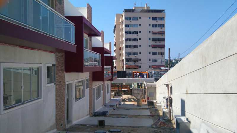 IMG-20161104-WA0035 - Casa em Condomínio à venda Avenida Marechal Rondon,São Francisco Xavier, Rio de Janeiro - R$ 420.000 - N120008 - 5