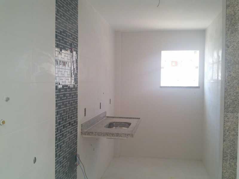 IMG-20161104-WA0040 - Casa em Condomínio à venda Avenida Marechal Rondon,São Francisco Xavier, Rio de Janeiro - R$ 420.000 - N120008 - 16