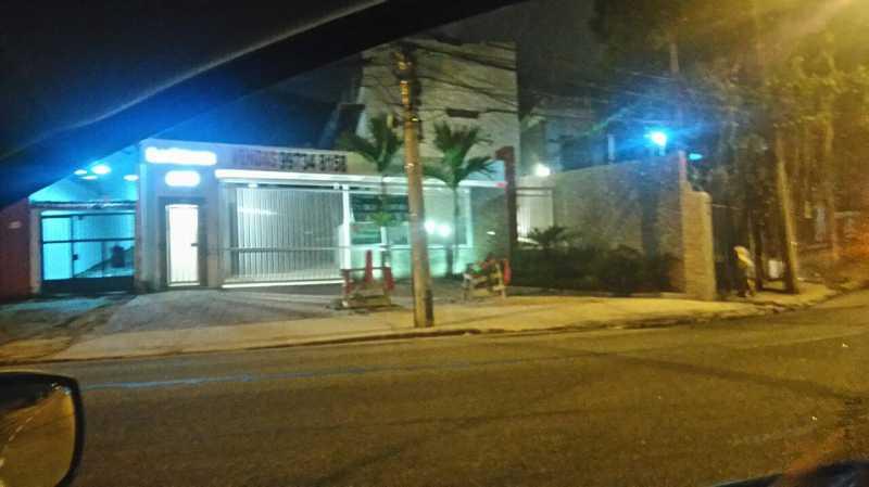 IMG-20170603-WA0009 - Casa em Condomínio à venda Avenida Marechal Rondon,São Francisco Xavier, Rio de Janeiro - R$ 420.000 - N120008 - 6