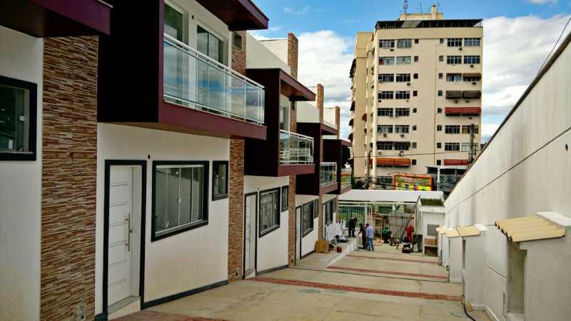 IMG-20170603-WA0011 - Casa em Condomínio à venda Avenida Marechal Rondon,São Francisco Xavier, Rio de Janeiro - R$ 420.000 - N120008 - 3