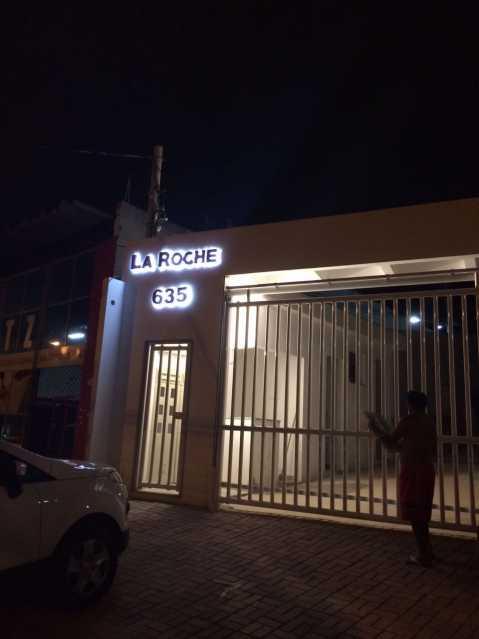IMG-20170603-WA0012 - Casa em Condomínio à venda Avenida Marechal Rondon,São Francisco Xavier, Rio de Janeiro - R$ 420.000 - N120008 - 7