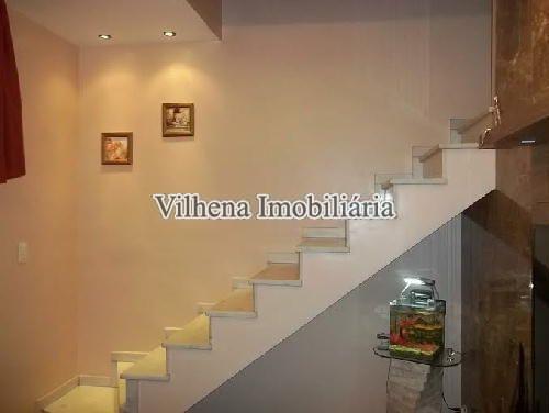 FOTO15 - Casa em Condominio À Venda - Todos os Santos - Rio de Janeiro - RJ - N120011 - 5