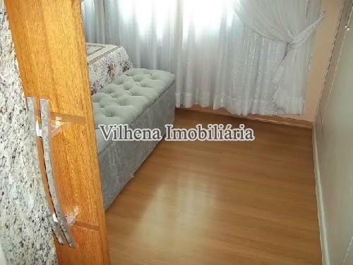 FOTO17 - Casa em Condominio À Venda - Todos os Santos - Rio de Janeiro - RJ - N120011 - 9