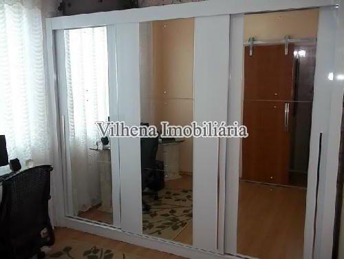 FOTO2 - Casa em Condominio À Venda - Todos os Santos - Rio de Janeiro - RJ - N120011 - 10