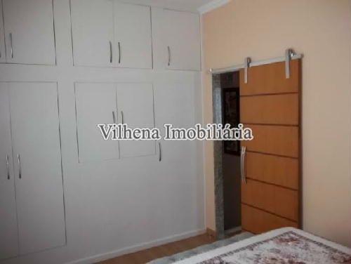 FOTO19 - Casa em Condominio À Venda - Todos os Santos - Rio de Janeiro - RJ - N120011 - 11