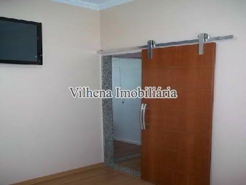 FOTO3 - Casa em Condominio À Venda - Todos os Santos - Rio de Janeiro - RJ - N120011 - 13