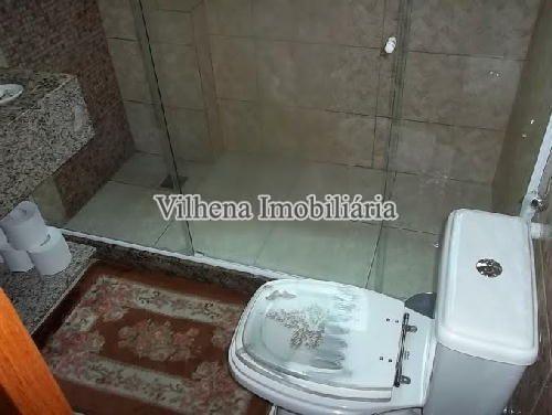 FOTO6 - Casa em Condominio À Venda - Todos os Santos - Rio de Janeiro - RJ - N120011 - 16