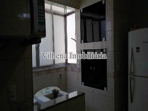 FOTO8 - Casa em Condominio À Venda - Todos os Santos - Rio de Janeiro - RJ - N120011 - 18