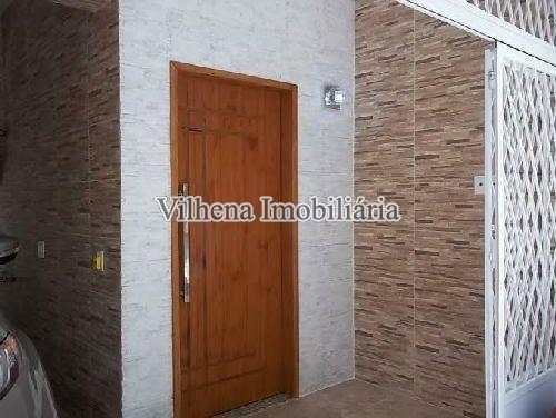 FOTO10 - Casa em Condominio À Venda - Todos os Santos - Rio de Janeiro - RJ - N120011 - 20