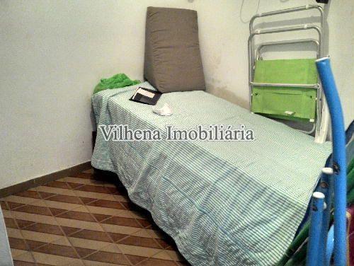 FOTO3 - Casa em Condominio À VENDA, Cachambi, Rio de Janeiro, RJ - N130001 - 5