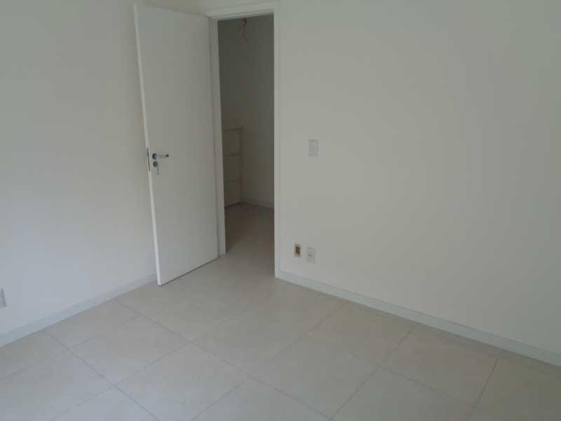 DSC07701 - Casa de Vila Rua Aquidabã,Méier,Rio de Janeiro,RJ À Venda,3 Quartos,80m² - N330009 - 15