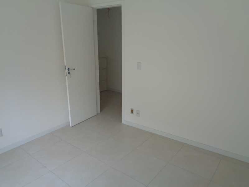 DSC07701 - Casa de Vila À VENDA, Méier, Rio de Janeiro, RJ - N330009 - 15