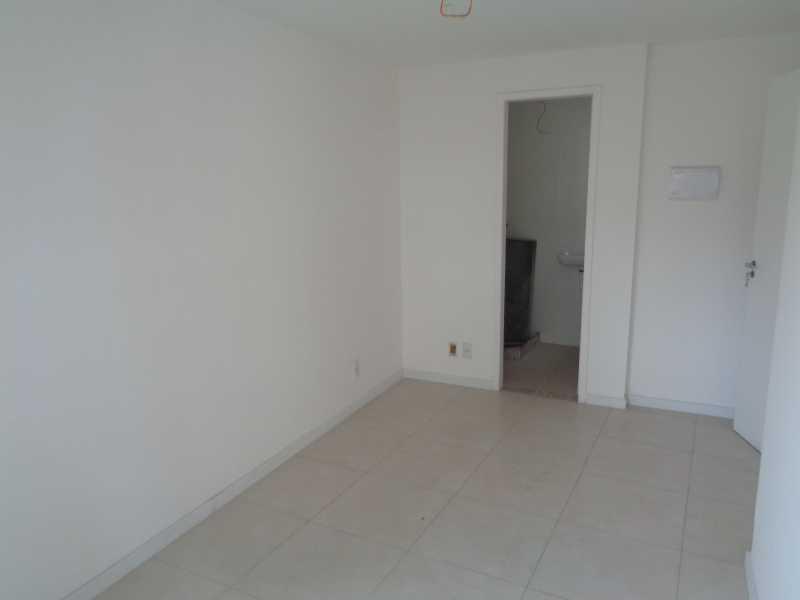 DSC07709 - Casa de Vila Rua Aquidabã,Méier,Rio de Janeiro,RJ À Venda,3 Quartos,80m² - N330009 - 13