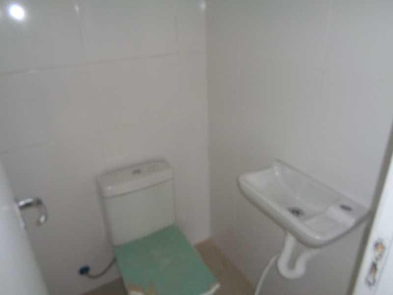 DSC07716 - Casa de Vila Rua Aquidabã,Méier,Rio de Janeiro,RJ À Venda,3 Quartos,80m² - N330009 - 19
