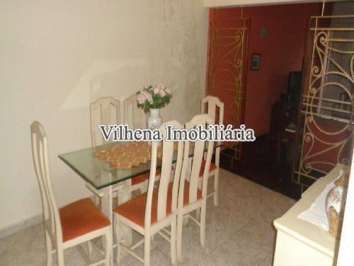 FOTO3 - Casa À VENDA, Engenho de Dentro, Rio de Janeiro, RJ - N430009 - 4