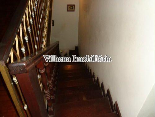 FOTO4 - Casa À VENDA, Engenho de Dentro, Rio de Janeiro, RJ - N430009 - 5