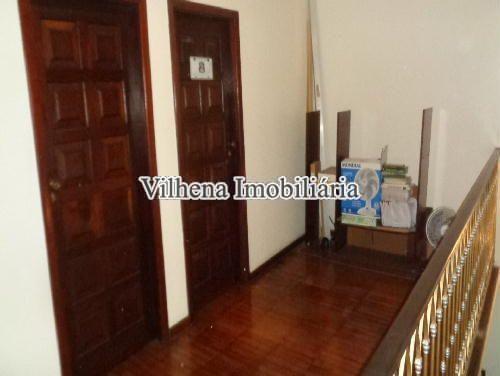 FOTO5 - Casa À VENDA, Engenho de Dentro, Rio de Janeiro, RJ - N430009 - 6