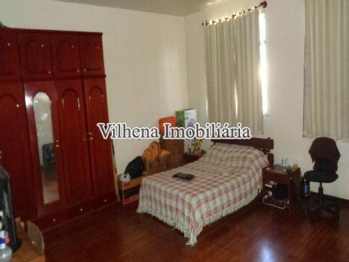 FOTO6 - Casa À VENDA, Engenho de Dentro, Rio de Janeiro, RJ - N430009 - 7