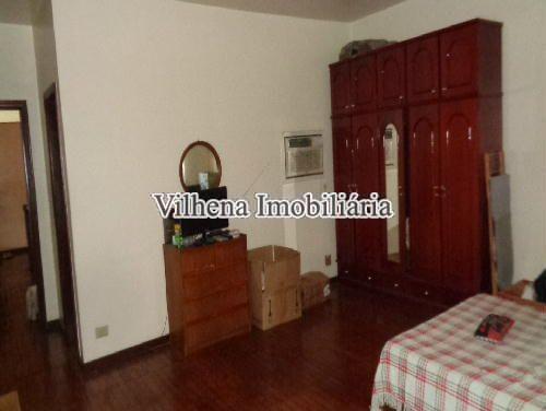 FOTO7 - Casa À VENDA, Engenho de Dentro, Rio de Janeiro, RJ - N430009 - 8