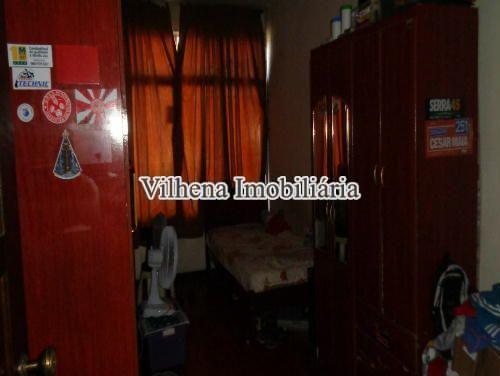 FOTO8 - Casa À VENDA, Engenho de Dentro, Rio de Janeiro, RJ - N430009 - 9