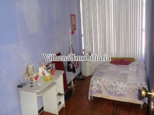 FOTO9 - Casa À VENDA, Engenho de Dentro, Rio de Janeiro, RJ - N430009 - 10