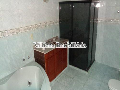 FOTO10 - Casa À VENDA, Engenho de Dentro, Rio de Janeiro, RJ - N430009 - 11