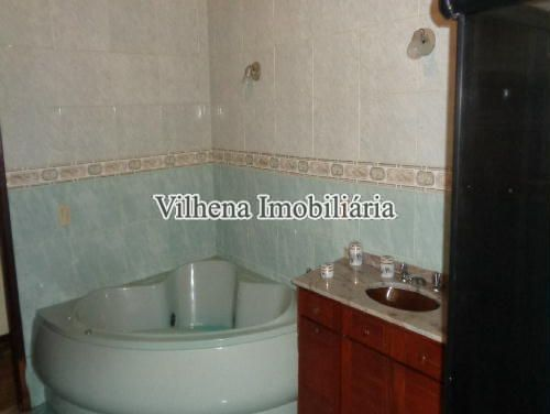 FOTO11 - Casa À VENDA, Engenho de Dentro, Rio de Janeiro, RJ - N430009 - 12