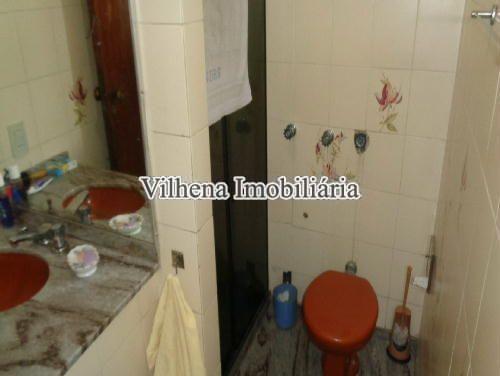 FOTO12 - Casa À VENDA, Engenho de Dentro, Rio de Janeiro, RJ - N430009 - 13