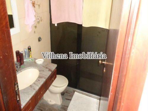 FOTO13 - Casa À VENDA, Engenho de Dentro, Rio de Janeiro, RJ - N430009 - 14