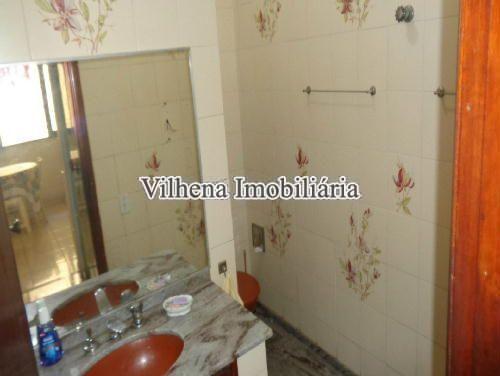 FOTO14 - Casa À VENDA, Engenho de Dentro, Rio de Janeiro, RJ - N430009 - 15