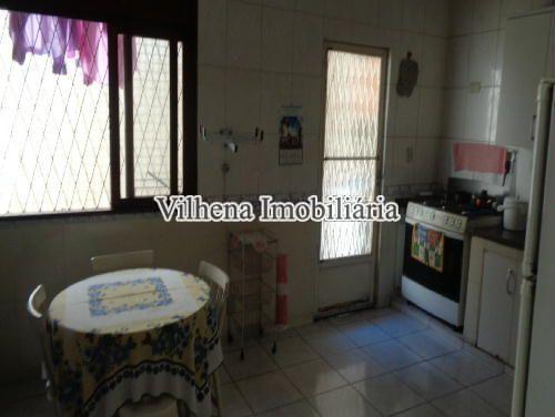 FOTO15 - Casa À VENDA, Engenho de Dentro, Rio de Janeiro, RJ - N430009 - 16