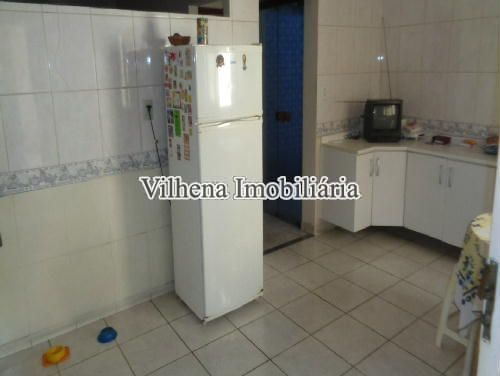 FOTO16 - Casa À VENDA, Engenho de Dentro, Rio de Janeiro, RJ - N430009 - 17