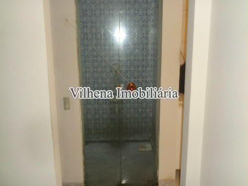 FOTO17 - Casa À VENDA, Engenho de Dentro, Rio de Janeiro, RJ - N430009 - 18